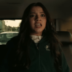 First clip from Sicario: Day of the Soldado