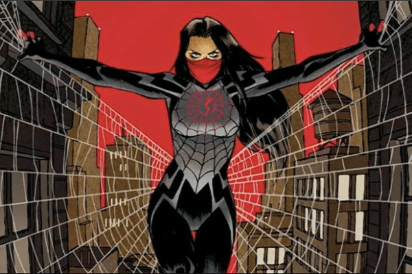 Silk-Marvel-Spider-Man-Korean-American-600x400