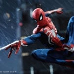 Spidey battles The Sinister Six in new gameplay trailer for Insomniac's Spider-Man