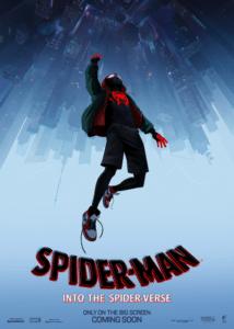 Spider-Man-Into-the-Spider-Verse-214x300