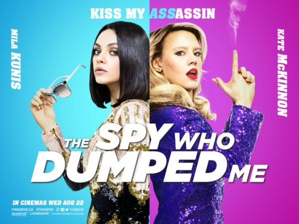 Spy-Who-Dumped-Me-UK-poster-600x450