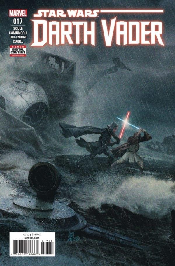 Star-Wars-Darth-Vader-17-1-600x912
