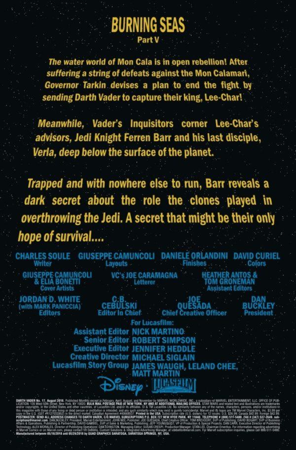 Star-Wars-Darth-Vader-17-2-600x912