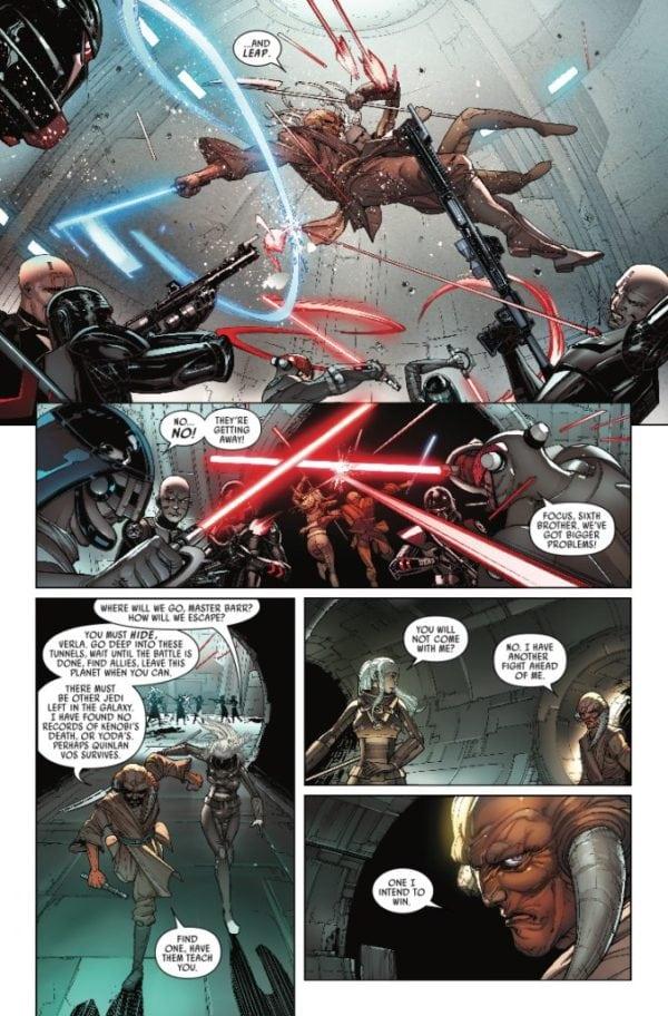 Star-Wars-Darth-Vader-17-5-600x912
