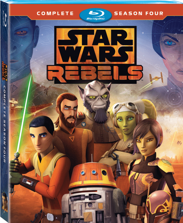 Star-Wars-Rebels-The-Complete-Fourth-Season-600x732