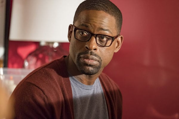 Sterling-K-Brown-This-is-Us-600x400