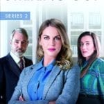 DVD Review – Striking Out Series 2