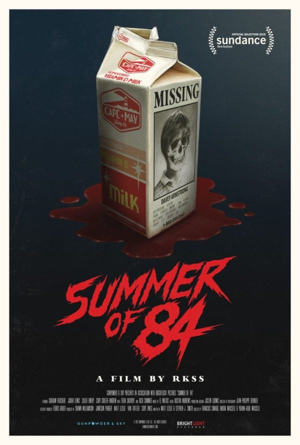 Summer-of-84-poster-600x889