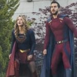 Supergirl Season 3 Finale Review – 'Battles Lost and Won'