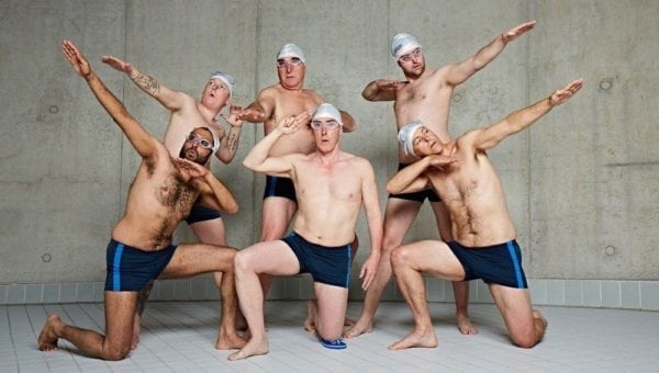 Swimming-with-Men-600x340