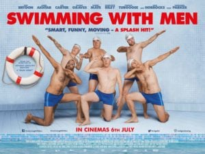 SwimmingWithMenposter-300x225