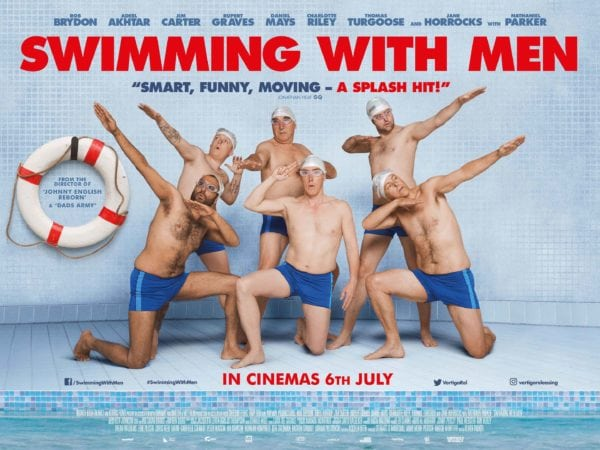 SwimmingWithMenposter-600x450