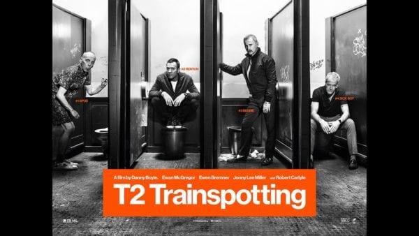 T2-Trainspotting-600x338