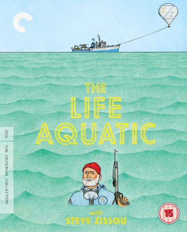THE-LIFE-AQUATIC-WITH-STEVE-ZISSOU-CC2350BDUK_2D-CERTS-600x745