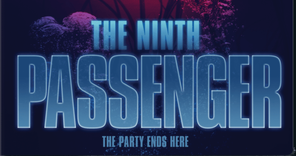 THE-NINTH-PASSENGER-600x317
