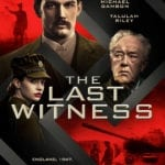 Movie Review – The Last Witness (2018)
