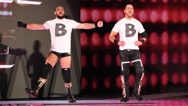 The-B-Team-Raw--600x338
