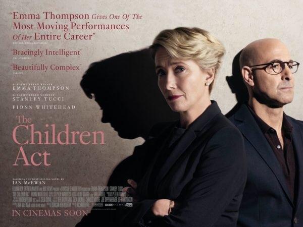 The-Children-Act-1-600x450