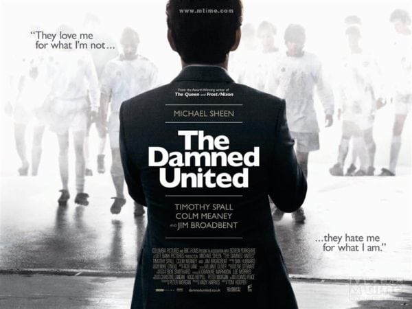 The-Damned-United-600x450