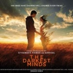 Sci-fi thriller The Darkest Minds gets a new trailer