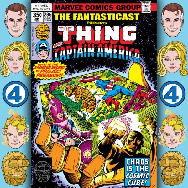 The-Fantasticast-Episode-286-600x600