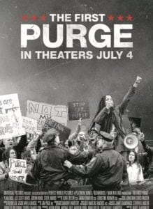 The-First-Purge-1-219x300