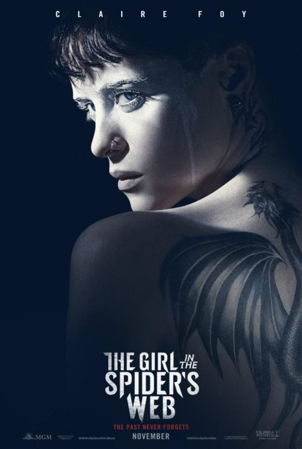 The-Girl-in-the-Spiders-Web-poster-600x890