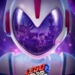 First poster for The LEGO Movie 2: The Second Part as trailer set for Tuesday