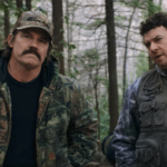 Josh Brolin and Danny McBride go hunting in trailer for The Legacy of a Whitetail Deer Hunter