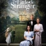 Movie Review – The Little Stranger (2018)