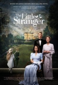 The-Little-Stranger-poster-203x300