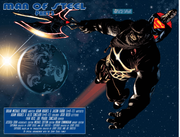 The-Man-of-Steel-5-1-600x458