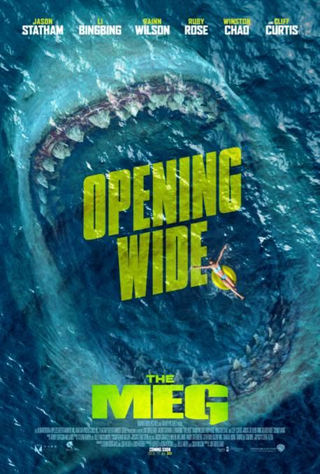 The-Meg-poster-547