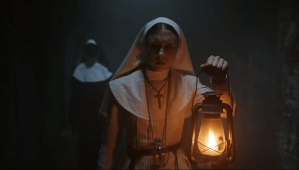 The-Nun-teaser-screenshot-600x341
