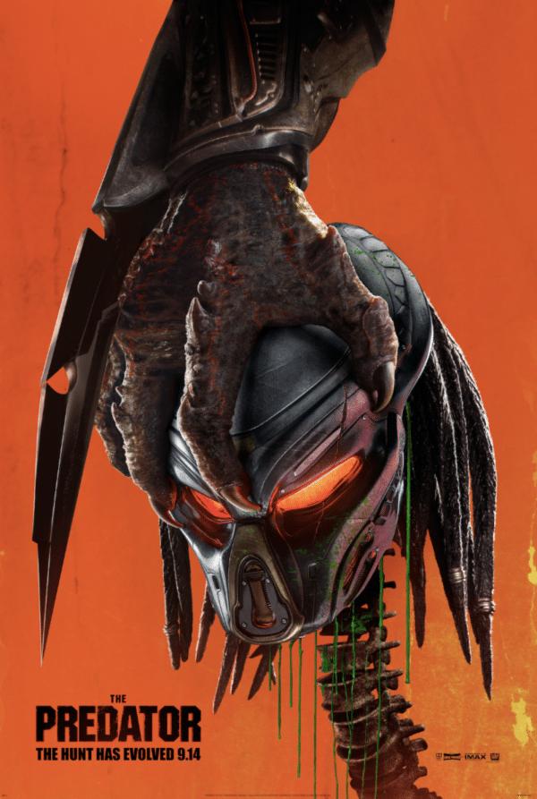 The-Predator-Poster-FINAL-600x893