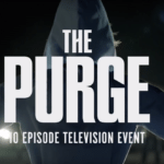The Purge TV series gets a first trailer and images