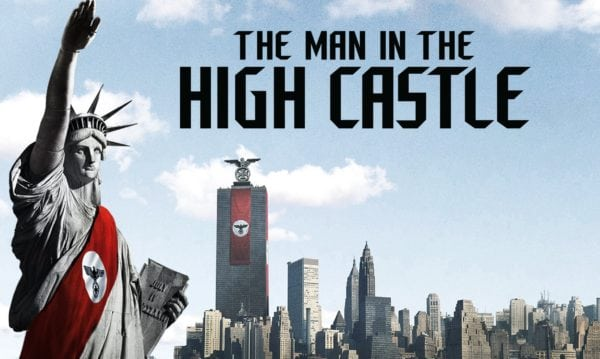 The-man-in-the-high-castle-600x359
