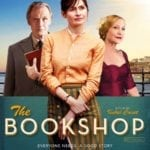 Movie Review – The Bookshop (2017)
