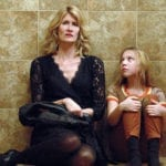 Exclusive Interview – Jennifer Fox on her harrowing feature debut The Tale