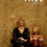 Sundance London 2018 Review – The Tale (2017)