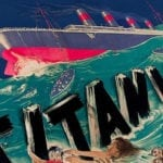 George Gallo to direct The Nazi Titanic