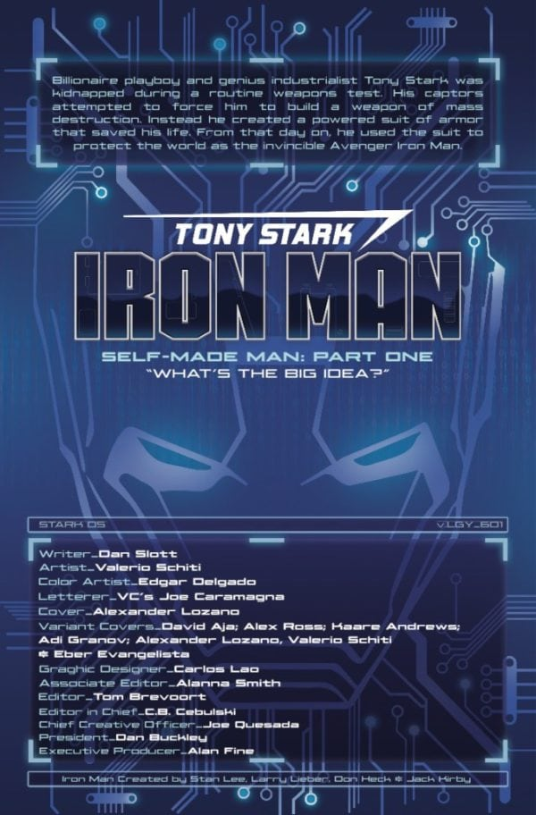 Tony-Stark-Iron-Man-1-2-600x912