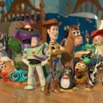 Ranking The Pixar Sequels