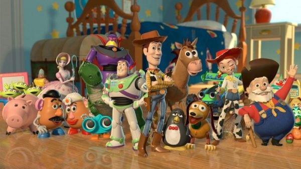 Toy-Story-2-600x338