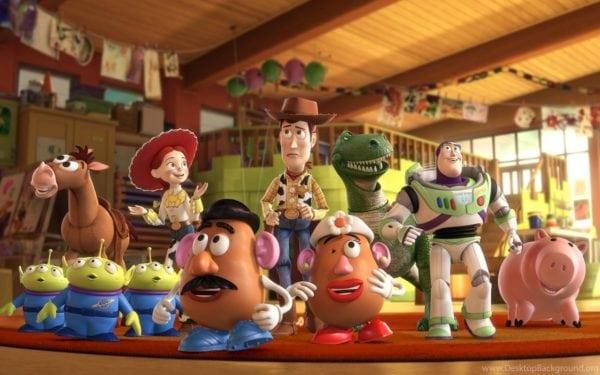 Toy-Story-3-600x375