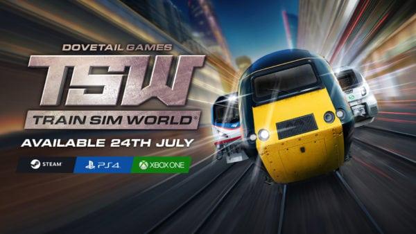 Train-Sim-World-600x338
