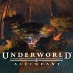 Dungeon RPG Underworld Ascendant arrives on PS4