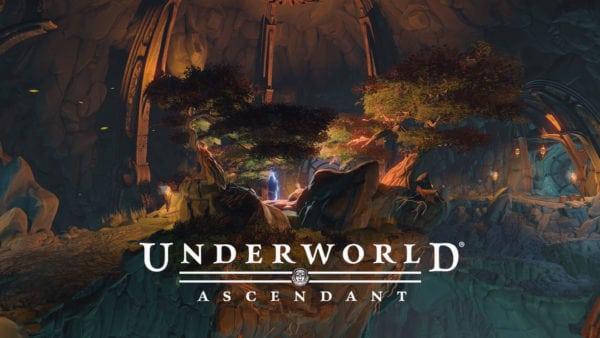 Underworld-Ascendant-600x338