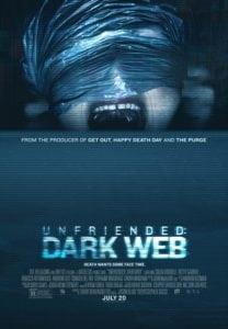 Unfriended-Dark-Web-poster-208x300