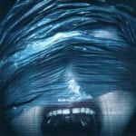 First poster and trailer for Blumhouse horror sequel Unfriended: Dark Web